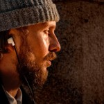 Urbanista: London 3.0 & Copenhagen 3.0 Earphones