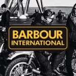 Barbour celebrate 120 years of menswear