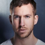 New Music: Calvin Harris 'Summer'