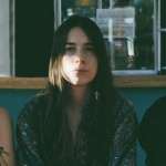 Watch: HAIM 'If I Could Change Your Mind'