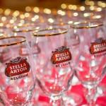 Stella Artois PerfectDraft Review
