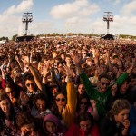 Competition: Win a pair of tickets to the Isle of Wight festival 2014