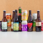 Introducing Honest Brew, the craft beer delivery experts