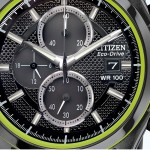 Citizen 'Drive' by Eco Drive Watches