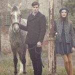 AW14 by Lavenham
