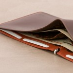 The Bellroy Travel Wallet