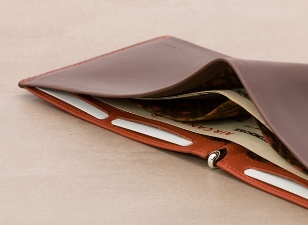 Bellroy, wallets, travel wallets