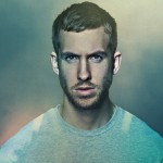 Calvin Harris 'Outside' ft Ellie Goulding