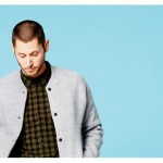 Farah capsule collection lands at Urban Outfitters