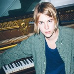 Watch: Tom Odell 'Real Love'