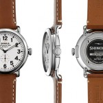 Shinola: Welcome to Detroit