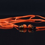 Tried & Tested: Pump Audio Earphones