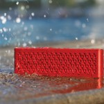 Competition: Win a Creative MUVO Mini Bluetooth Speaker