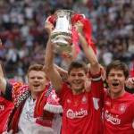 Will Steven Gerrard End His Liverpool Career With An FA Cup Win?