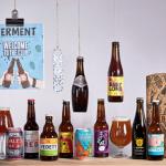 Beer52: Craft beer, delivered.