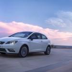 Test Drive: The 2015 Seat Ibiza