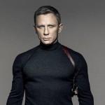 Watch the first full length James Bond SPECTRE Trailer