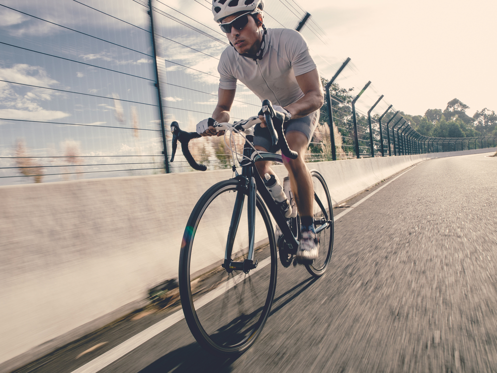 Road Cycling Guide