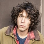 Music Video: Tobias Jesso Jr 'Without You'