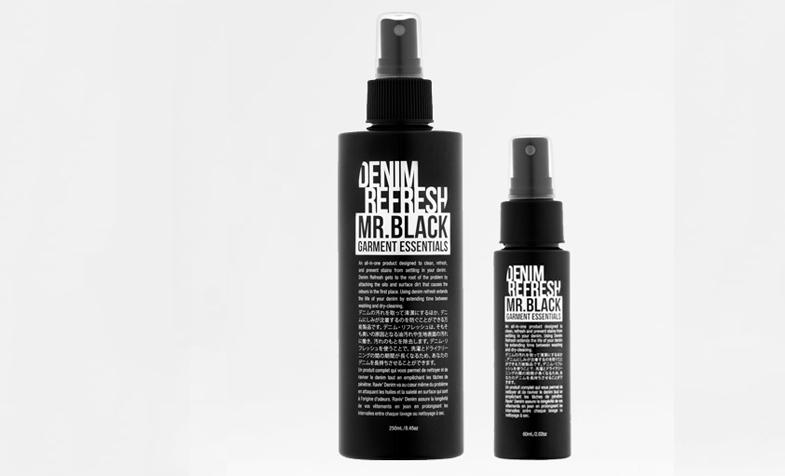 Mr-Blacks-Denim-Refresh-Review