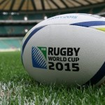 RWC 2015: Which Stadium Drinks the Most?