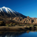 The Lure of Tenerife: One of Spain's most desirable Winter-Sun Locations