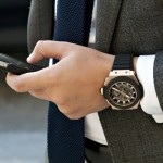 A guide to starting your perfect luxury watch collection