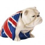 I WANT IT: Jack the Bulldog