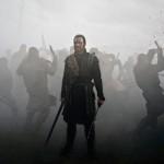 Film Review: Macbeth