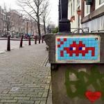 A Dutch #WeekendSwap with easyJet