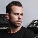 Listen: M83 'Do It, Try It'