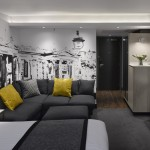 Radisson Blu Edinburgh Hotel Review