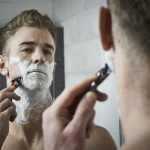 Never run out of blades again with a subscription to the Gillette Club