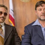 Win a Pair of Tickets to the UK Premiere of The Nice Guys