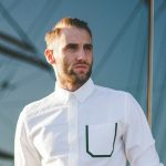 Summer Style: The Everyday Man x Infinities