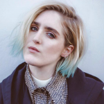 Watch: Shura 'What's It Gonna Be?' Music Video