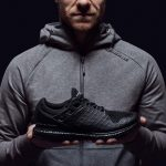Adidas x Porsche Design Introduce the All Black Ultraboost