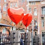 Some Cool Things to do in Amsterdam