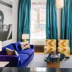 The Rutland Hotel Edinburgh Review