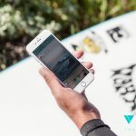 Everything you need to know about VERO, the new social network