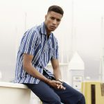 The third Mr P. by Mr Porter Collection is available now