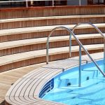 A peek round P&O Cruises newly refurbished Ventura