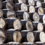 The story of Scotch Whisky + the correct way to drink it