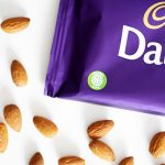Cadbury are on the hunt for someone to invent a new Dairy Milk Bar