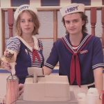 Netflix has dropped the first 'Stranger Things' Season 3 Teaser