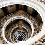 The Edinburgh Grand Hotel Review