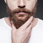 Is the Hipster beard trend completely dead?