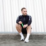 Win an Energising Experience with the Berocca No Day Too Tough Challenge