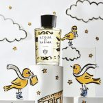 The Acqua Di Parma 'Colonia' Artist Edition