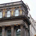 The Principal Hotel George Street, Edinburgh